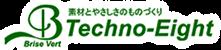 Techno-Eight